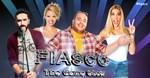 Fiasco στο διαδικτυακό κανάλι  Netwix!