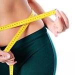 Χάστε βάρος χωρίς να κάνετε δίαιτα!