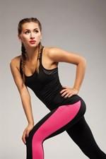 Έχετε πόνους στη μέση; Αυτές οι ασκήσεις θα σας ανακουφίσουν!