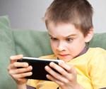 """Νέα… """"δεδομένα"""" για τα βίαια παιχνίδια"""