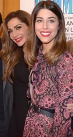 Η Demy μιλά για τη Δέσποινα Βανδή: Εκτιμώ πολύ την αφοσίωση στην οικογένειά της...