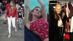 Αμαλία Κωστοπούλου: Είναι το νέο lovely girl του instagram;