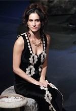 Πρόβλημα υγείας για Ελληνίδα ηθοποιό: Αποχώρησε από την θεατρική παράσταση που πρωταγωνιστούσε