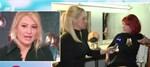 Η Πωλίνα Γκιωνάκη εξομολογείται: Πήγε να μας στραγγαλίσει, βρίσκομαι ακόμα σε ψυχολογική στήριξη