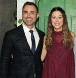 Γιώργος Καπουτζίδης: Θα είναι ο παρουσιαστής του ελληνικού τελικού της Eurovision; - Τι απαντά στο FTHIS.GR;