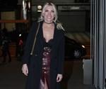 Κατερίνα Καινούργιου: Βραδινή έξοδος με το πιο sexy outfit της σεζόν!