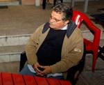 Θέμης Μάνεσης: Το μεγάλο του παράπονο πριν φύγει από τη ζωή