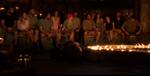 Survivor: Στα ύψη η τηλεθέαση του επεισοδίου με τις πρώτες αποχωρήσεις!