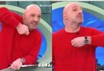 Νίκος Μουτσινάς: Περιγράφει on air το πως ακριβώς ήρθε αντιμέτωπος με τον... κλέφτη