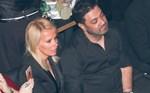 Paparazzi! Γιώργος Θεοφάνους: Σπάνια βραδινή έξοδος με την σύζυγό του, Βίλλυ