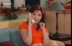 Δείτε πως είναι σήμερα η Σμαράγδα από την τηλεοπτική σειρά Εμείς και εμείς