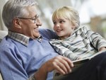 """Τα """"λάθη"""" της γιαγιάς – Εντοπίστε τα και… αντιμετωπίστε τα"""
