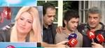 Ο Κώστας Αποστολάκης απαντά στο καρφί της Πηνελόπης Πλάκα: Εγώ ήμουν αυτός...