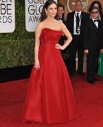 Catherine Zeta-Jones: Με μία υπέροχη φωτογραφία, μας δείχνει πόσο ευτυχισμένη είναι