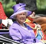 Τι συμβαίνει με την βασίλισσα Ελισάβετ; Η νέα απουσία που δημιουργεί ανησυχία για την κατάσταση της υγείας της
