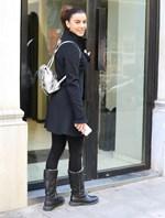 Δείτε την Ειρήνη Παπαδοπούλου ντυμένη νυφούλα!