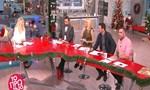 Φαίη Σκορδά: Αποκάλυψε on air τον άντρα που είναι ερωτευμένος με την Σάσα Σταμάτη!