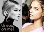 Όλα όσα έμαθα χρησιμοποιώντας eyeliner 10 χρόνια!