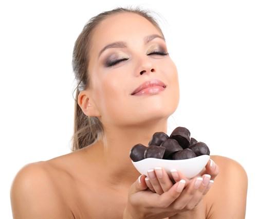 <span class=categorySpan colorLightBlue>Fitness/</span>Μαύρη σοκολάτα: Είναι, όντως, βλαβερή για τον οργανισμό μας;