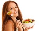 Αυτοί είναι οι 4 πιο συνηθισμένοι διατροφικοί μύθοι!