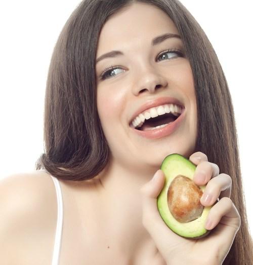 <span class=categorySpan colorLightBlue>Fitness/</span>Αυτές είναι οι τροφές που διώχνουν το άγχος και την πίεση !