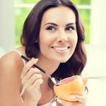 Αυτές είναι οι τροφές που ενεργοποιούν το μεταβολισμό!