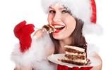Να πώς δε θα χαλάσετε τη δίαιτά σας στις γιορτές των Χριστουγέννων!