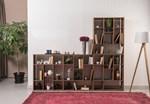 """Να πώς να μετατρέψετε τη βιβλιοθήκη σας σε """"στολίδι"""" για το σπίτι σας!"""