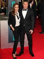 Brad Pitt - Angelina Jolie: Η πρώτη κοινή ανακοίνωση μετά το διαζύγιο