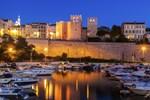 Ταξιδεύουμε στη Μασσαλία! Όλα όσα θέλετε να γνωρίζετε..