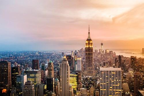 <span class=categorySpan colorLightBlue>Travel/</span>Ταξιδεύουμε στη Νέα Υόρκη! Όλα όσα θέλετε να γνωρίζετε..