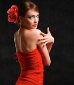 Μήπως να φορέσεις κόκκινα;