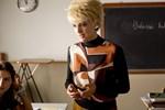 Julieta: Η νέα ταινία του Πέδρο Αλμοδόβαρ από 20 Οκτωβρίου στους κινηματογράφους