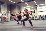 5 πράγματα που κάνετε στο γυμναστήριο και ενοχλούν τους γύρω σας!