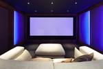 Πώς να φτιάξετε το δικό σας home cinema εύκολα και απλά!
