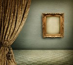 5 τρόποι για να διακοσμήσετε τους τοίχους του σπιτιού σας!
