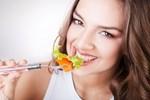 Αυτές είναι οι τροφές που σας ανεβάζουν τη διάθεση!