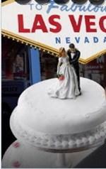 Γάμος έκπληξη! Γνωστό ζευγάρι παντρεύτηκε επτά μήνες μετά τον αρραβώνα του