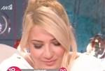 Η αμήχανη στιγμή στο πλατό του Πρωινού, όταν η Λίτσα Πατέρα αναφέρθηκε στα διαζύγια του 2017