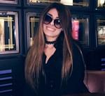 Νέο ξέσπασμα της Μίνας Αρναούτη: Πέντε μήνες στο νοσοκομείο δεν ήρθε κανείς να με ρωτήσει τι έγινε εκείνο τα βράδυ...