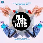 «All The Hits 2017»