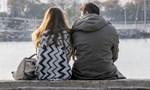 Paparazzi! Πιο ερωτευμένο από ποτέ το ζευγάρι της ελληνικής showbiz