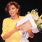 Μιμή Ντενίση: Θα κατέβει για Δήμαρχος της Αθήνας;