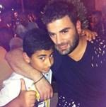 Παντελής Παντελίδης: Ραγίζει καρδιές το μήνυμα του μικρού του αδερφού: Αγνοείσαι επειδή κάποιοι...