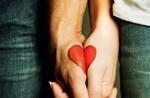 Ο Έλληνας τραγουδιστής παντρεύτηκε κρυφά! Δείτε την πρώτη φωτογραφία του γάμου
