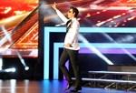 Είναι επίσημο! Ο πασίγνωστος Έλληνας τραγουδιστής αποκάλυψε πως θα είναι στην κριτική επιτροπή του X-Factor!