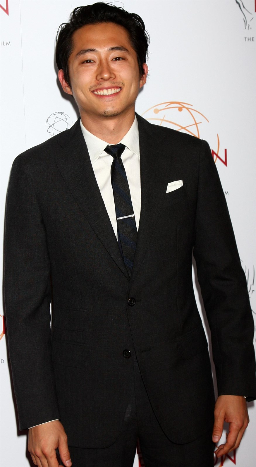 O πασίγνωστός ηθοποιός θα αποκτήσει δίδυμα και το ανακοίνωσε μέσω Instagram