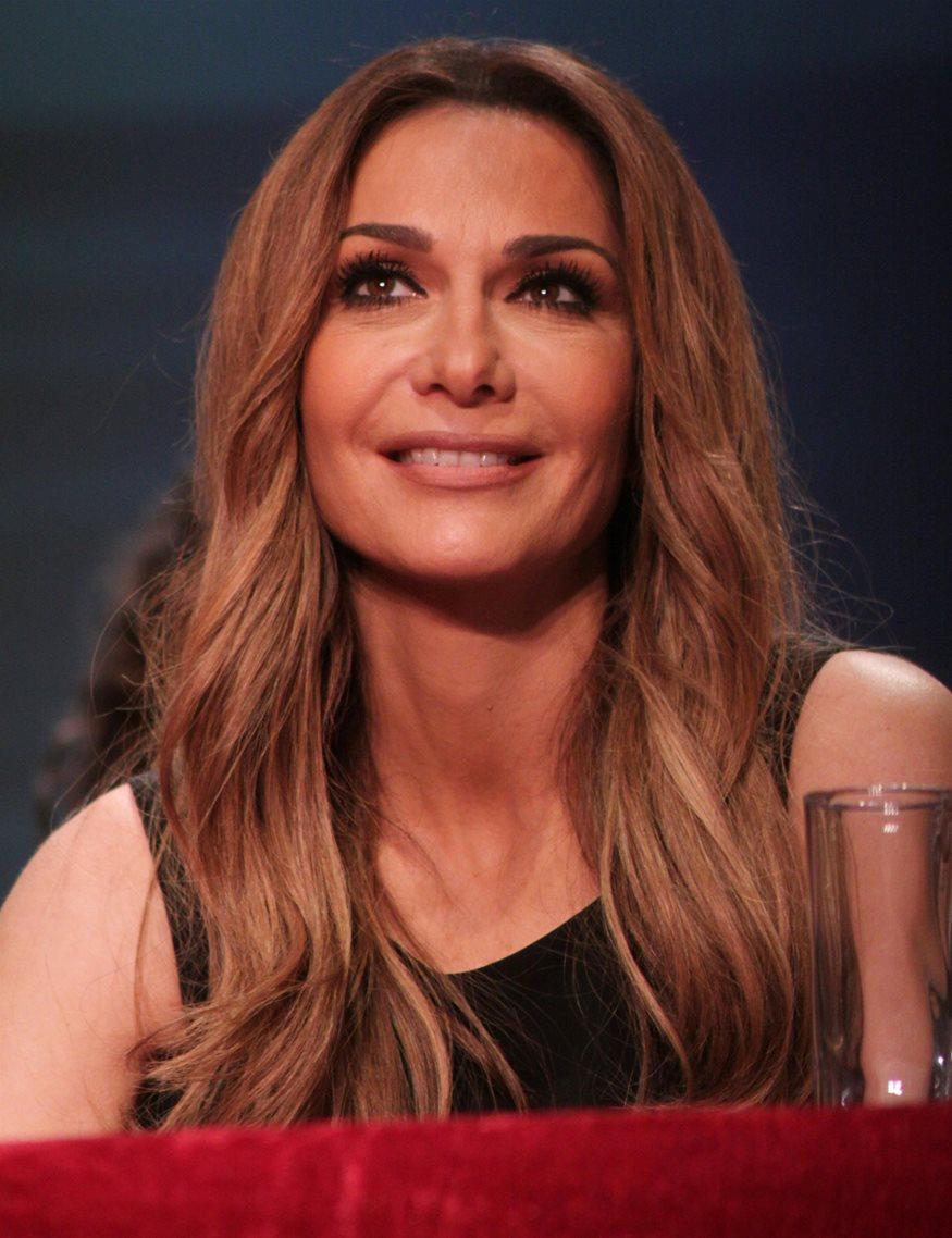 ''Mamma mia''-Συνέντευξη τύπου [1-12-2016] - Σελίδα 2 Vandi_copy_2