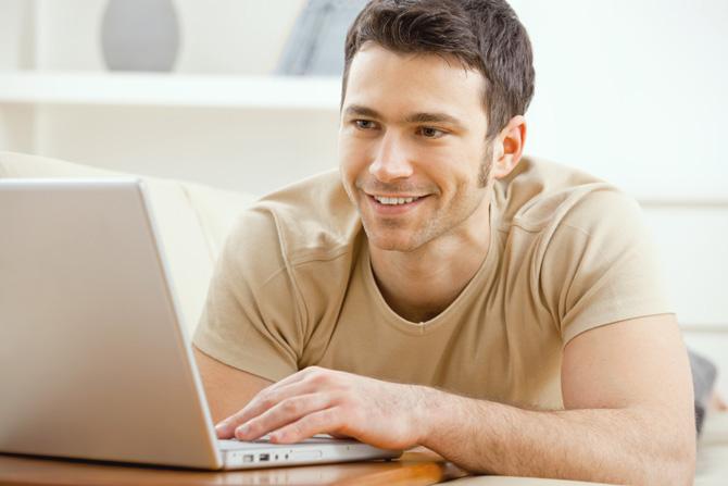 Σκηνή παιδί ραντεβού ιστοσελίδες