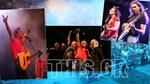 Αποθεώθηκε ο Βασίλης Παπακωνσταντίνου στην συναυλία του στο Κατράκειο